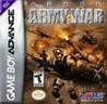 Super Army War Image