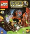 LEGO Rock Raiders Image