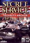Secret Service: Security Breach Image