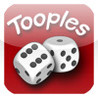 Tooples Image