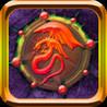 Dragon Treasure Defense HD Image