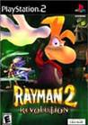 Rayman 2 Revolution Image