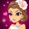 Dress Up! Wedding (2012) Image