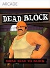 Dead Block: More Dead to Block Map Pack Image
