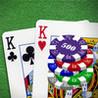Poker Master Casino Image