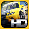 Real Racing HD Image