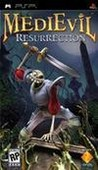 MediEvil: Resurrection Image