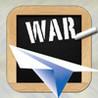Easy War Image