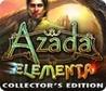 Azada: Elementa Image