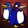Penguin Party Image