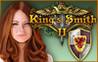 King's Smith II Image