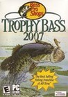 Bass Pro Shops: Trophy Bass 2007 Image