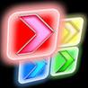 Magic Arrows Image