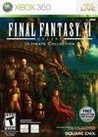 Final Fantasy XI: Ultimate Collection Image