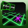 Falldown Cubed Image