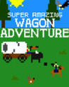 Super Amazing Wagon Adventure Image