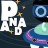 Space Panda pro Image