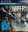 Snipers Image