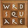 Imangi Word Squares Image