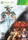 SoulCalibur IV / Tekken 6 Image