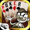 Steam Poker Image