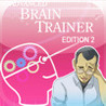 Adv. Brain Trainer 2 Image