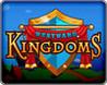 Westward Kingdoms Image
