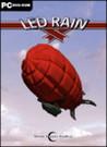 Led Rain Image