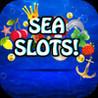Sea Slots! Image