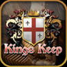 Kings Keep - Medieval Conquest and Strategy Image