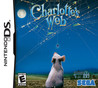 Charlotte's Web Image