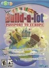 Build-A-Lot 3: Passport To Europe Image