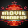 Movie Madness Image