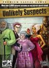 Unlikely Suspects Image