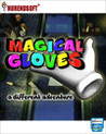Magical Gloves Image