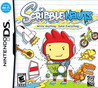 Scribblenauts Image
