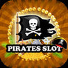 Pirates Slot Image