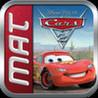 Cars 2 AppMATes Image