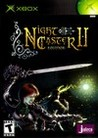 Nightcaster II: Equinox Image