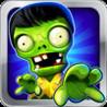 Zombie Defense: Smash and Crash Image