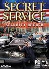 Secret Service: Security Breach Image