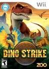 Dino Strike Image