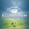 Ecolibrium Image