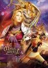 Magic World Online Image