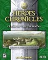 Heroes Chronicles: Clash of the Dragons Image