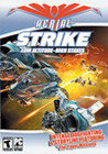 Aerial Strike: The Yager Missions Image