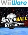 Spaceball: Revolution Image