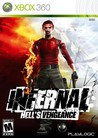 Infernal: Hell's Vengeance Image