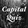 Capital-Quiz Image