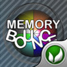 Memory Bounce Image